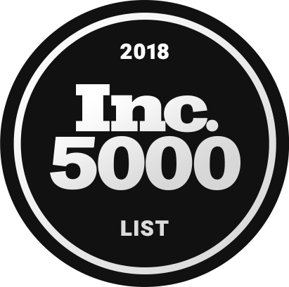 AltaVista Strategic Partners Named to 2018 Inc 5000