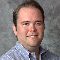 Brendan Fowler
