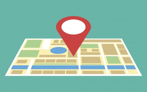 Rank in the Google Maps search results with these 3 local SEO tips