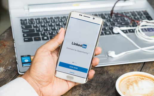LinkedIn Audience Matching Delivers Major Ad Targeting Improvement