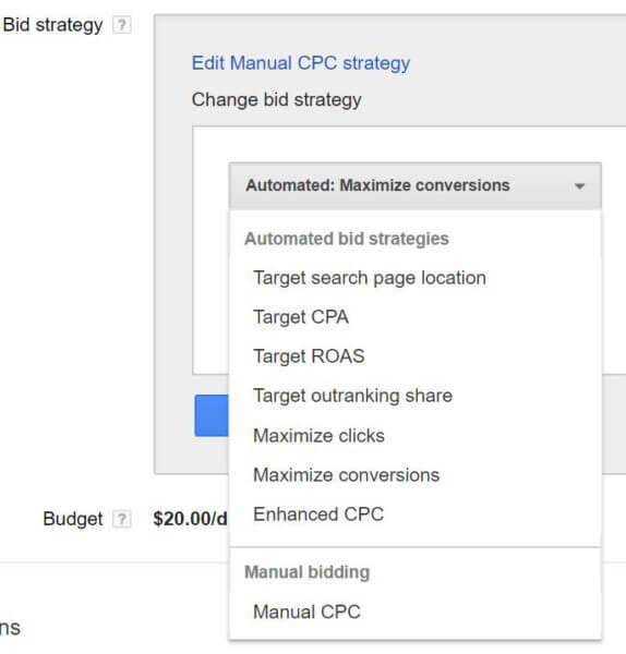 adwords-smart-bidding-maximize-conversions-574x600