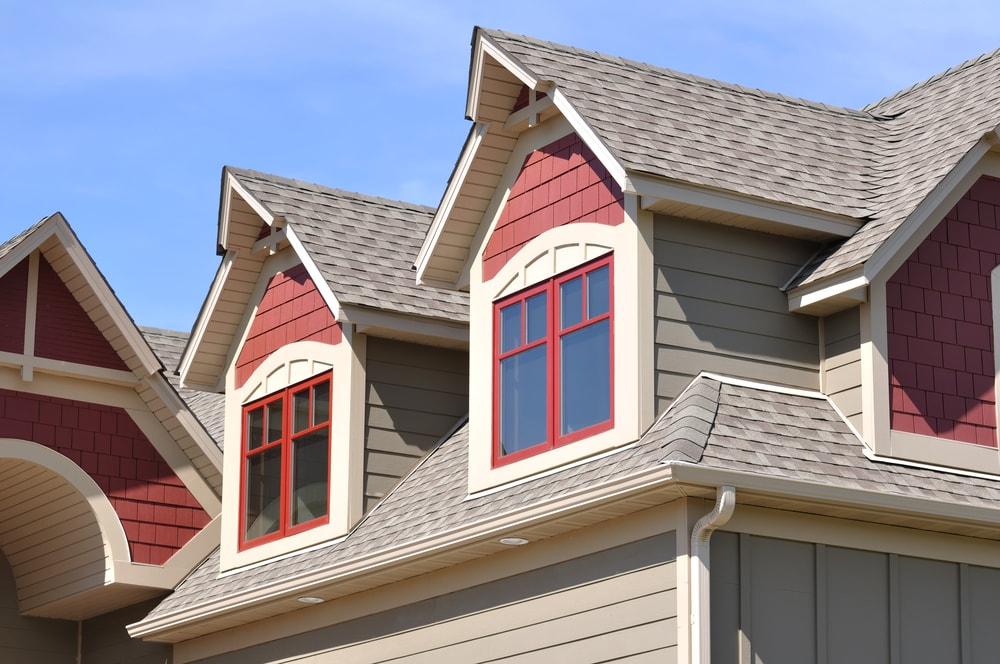 Online Advertising For Roofers | AltaVista Strategic Partners