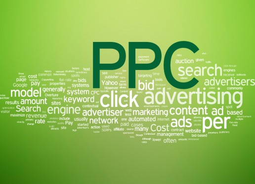 5 Reasons Roofers Need A PPC Campaign